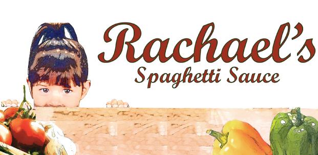 Rachael's Spagh